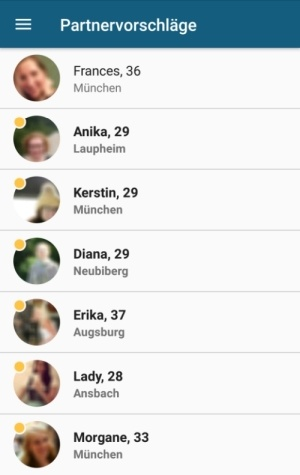 opinion you Best local dating apps will last drop