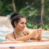 Die 8 beliebtesten und besten Dating Apps in Deutschland