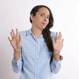 9 schlechte Anmachsprüche, die SICHERLICH in die Hose gehen