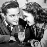 Must-Have erstes Date Tipps für Männer
