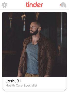 Beste Eröffnungsnachrichten auf Dating-Seiten