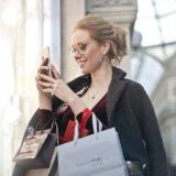 7 unverzichtbare Tinder Tipps: Garantiert mehr Matches und Dates