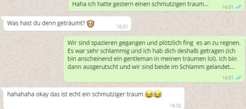 think, Single Männer Blaichach zum Flirten und Verlieben something is