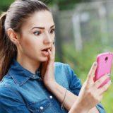 9 simple Tipps, um ein Gespräch auf Tinder bahnbrechend zu beginnen & mitreißend zu halten