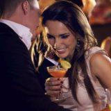 7 durchschlagende Flirt Tipps