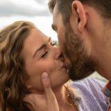 15 Kuss-Tipps: Wie du überzeugend küsst