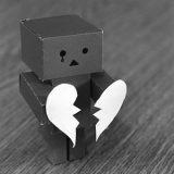 5 hilfreiche Tipps, um Herzschmerz zu überwinden und zu transformieren