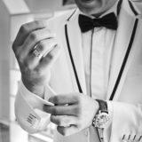 10 essenzielle Styling Tipps für Männer, um auszusehen wie ein Boss