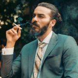 12 Must-Have Übungen für ein jamesbondisches Selbstbewusstsein