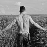 Dominant werden als Mann: 3 entscheidende Tipps