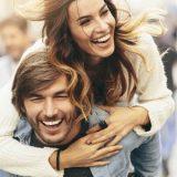7 praktische Tipps, um deine Ex zurückzubekommen