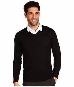 fb5c2bd3f31759 Zum einen natürlich einfach, um dich warm zu halten. Zum anderen kannst du  aber auch klassische Outfits damit kreieren, wenn du zum Beispiel ein Hemd  ...