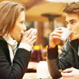 join. Dating emails examples apologise, but