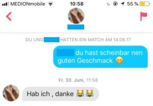 Dating-Website große Füße Rohkohle datiert Korallen