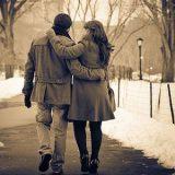 5 simple Beziehungstipps, um eine unvergleichliche Bindung zu ihr aufzubauen