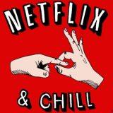 Netflix and chill: Führt es tatsächlich zu Sex?