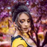Micro Expressions verstehen + 5 Gesichtsausdrücke, die Frauen unwiderstehlich finden