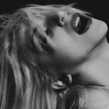 Frauen sexuell befriedigen: 7 Tipps für atemberaubende Orgasmen