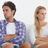 Sie möchte eine Beziehungspause? Der Grund + 3 simple Tipps