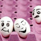 Krankhafte Eifersucht: 3 bahnbrechende Tipps, um sie loszuwerden