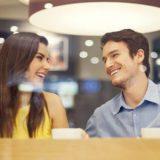 Ist eine Freundschaft zwischen Mann und Frau möglich? Die brutale Wahrheit