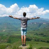 10 simple Dinge, die dein Leben verbessern