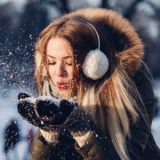 Date im Winter: 10 originelle Date-Ideen