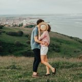 Beziehung auffrischen: 5 wirkungsvolle Wege, um deine Beziehung zu retten