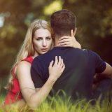 Frauen richtig anmachen 4 dämonische Tipps für erfolgreiche Flirts