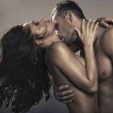 7 Tipps, um Frauen richtig heiß auf dich zu machen