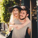 10 überrag3 außergewöhnliche Dating Tipps für heißere Rendezvousende Spiele zum Kennenlernen für Dates