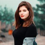 Mädchen auf WhatsApp schreiben: 7 goldene Regeln für phänomenale Chats