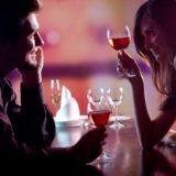 3 fundamentale Tipps für erfolgreiche Blind Dates