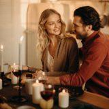 5 goldenThemen zum Reden: 5 Tipps für unvergessliche Gespräche mit Frauen (inkl. Beispielsätze)e Dating Regeln für erfolgreichere Dates