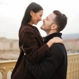Ich suche eine Freundin! 5 simple Schritte, wie du sie über Tinder, Lovoo, Bumble & Co. findest