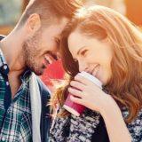 5 goldene Dating Regeln für erfolgreichere Dates