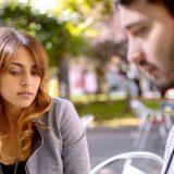Wie mache ich Schluss? 3 Must-Have Tipps, um eine Beziehung RESPEKTVOLL zu beenden