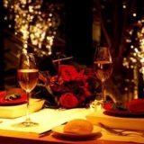 Romantischer Abend - 9 einzigartige Ideen