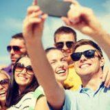 Wie wird man beliebt? 7 Must-Have Tipps