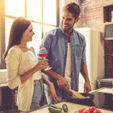 Kochen Date: Der ultimative Schritt-für-Schritt-Guide, um deine Lady zu verzaubern