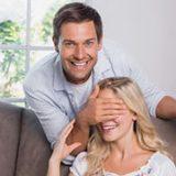 Frau überraschen? 5 originelle Ideen, mit denen du deine Beziehung auf das NÄCHSTE LEVEL bringst