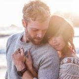Beziehung aufbauen: In diesen 5 simplen Schritte machst du sie zu deiner Freundin