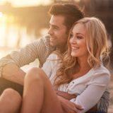 7 überragende Date Tipps für Männer