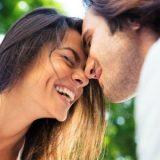 Neue Liebe finden: 5 Must-have Tipps