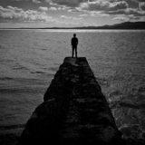 Bindungsangst Symptome: 5 Anzeichen und wie du deine Furcht ENDGÜLTIG überwindest