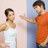Frauen verstehen: 7 überraschende Dinge, die jeder Mann wissen sollte