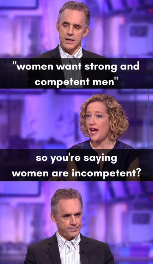 überraschende Menge An Frauen
