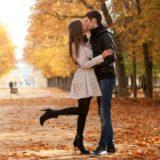 11 einzigartige Date Ideen für den Herbst