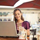 7 simple Online Dating Tipps, um der nächste Chat-Champion zu werden