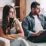 7 Beziehungsprobleme + 7 effektive Lösungen, die deine Beziehung retten